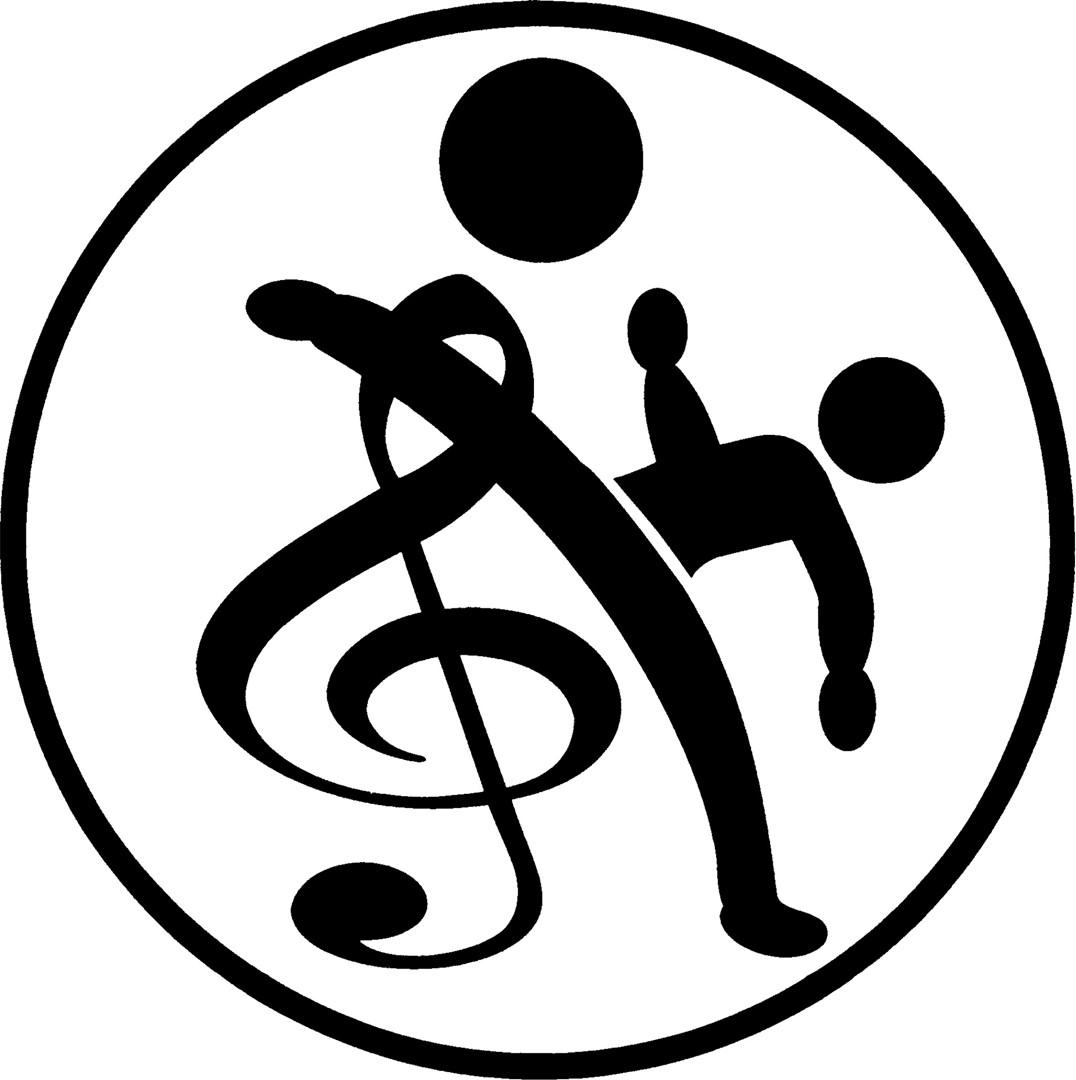 Reference - Gørding Idræts- & Kulturcenter