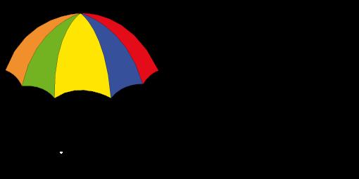 Reference - Kulturparaplyen Gørding